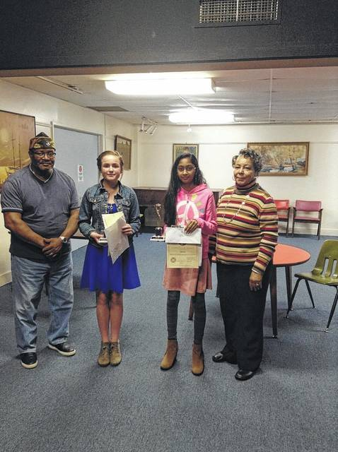 do the right thing essay contest winners The do the write thing challenge (or dtwt) the do the write thing essay challenge program began in 1994 as a local program in washington.